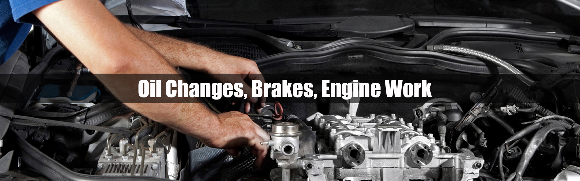 Super Service Auto Repair Plant City Fl Shop Mechanic Engine Brakes And Performance Parts In Come Visit We Are Proud To Specialize